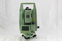Wholesale Guaranteed low price Sanding STS L Laser Alignment total station