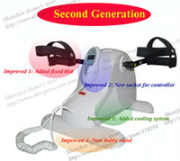 Cheap Promote Circulation Health building SPINNING Best PHYSIOTHERAPY   rehabilitation exercise