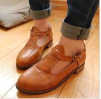 Shoes online. Buy cute shoes online