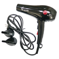 Wholesale New Arrival Powerful Blow dryer ARTEMIS For V Professional Hair Dryer blow dryer New arriver free nozzles