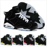 Wholesale 2013 new fashion men basketball shoes genuine leather brand man sports shoes cheap sneakers running shoes for men