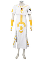 Wholesale Hot Sale Halloween Sweet Alice Carroll Fashion ARIA Cosplay Costume sailor moon r45 u7 jKE