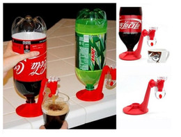 Wholesale Fizz Soda Saver Dispenser Bottle Drinking Water Dispense Machine Gadget Party Party Drinking Soda Dispense Gadget Fridge Fizz Saver