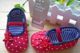 Red Bottom Shoe Shop Online | Red Bottom Shoe Shop for Sale
