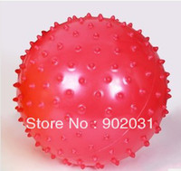 Wholesale Ball PVC ball yoga ball