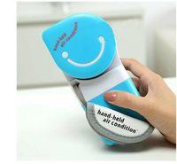 Wholesale Fashion USB Mini Hand Held Fan Mini Portable Hand Held Air Conditioner Handy Cooler