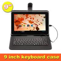 Cheap Under $100 tablet pc Best 9 inch Dual Core irulu tablet