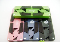 Double Fans other  Laptop radiator folding mini portable usb cooling rack quiet pad