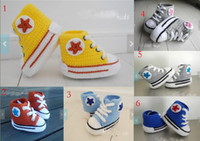 Unisex Winter Fur 30%off Lovely pentagram casual shoes. With soft bottom toddler shoes cheap china shoes sale baby wear shoes shop 3pair 6pcs