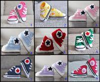 Cheap china shoes