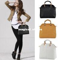 Wholesale Womens Bags Handbags Leather Totes Cross Messenger Baguette Satchel Sholuder