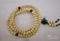 agate rosary beads - White sandal wood amp Red agate bracelet the white sandalwood beads prayer beads rosary bracelet