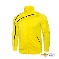 Wholesale men Badminton jacket li ning Badminton jacket li ning AWDH283