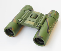 Wholesale high powered night vision binoculars camouflage outdoor essential
