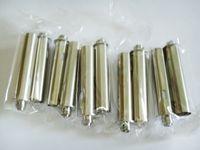 Wholesale - e cigarettes atomizer ego 510 DCT atomizer coil ...