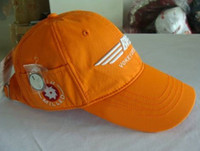Wholesale clothes new golf club accesories hat MIX COLOR cap freeshipping