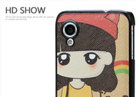Wholesale Lenovo s720 cellphone case Hot selling Best price from Betterservice