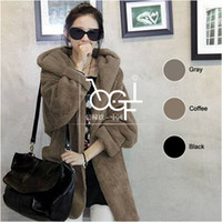 Women Waist_Length Down Hot Lady Warm Outerwear Cardigan Long Sleeve Hot Coat Women Hoodie Winter