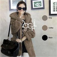 Women cardigans women - Hot Lady Warm Outerwear Cardigan Long Sleeve Hot Coat Women Hoodie Winter