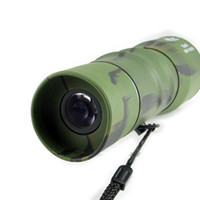 Wholesale pocket telescope camouflage mini