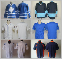 Wholesale custom made jerseys customized football jersey hockey jersey basketball jersey baseball Jerseys