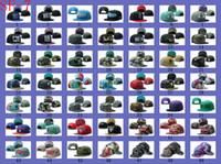 reamrk the NO. of hat Man Spring & Fall Hot sell HATER Snapbacks men snapback cap fashion hat sports caps mix order hats 10pcs lots