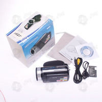 Wholesale Durable inch favorabel digital camera video camer digital camcorder