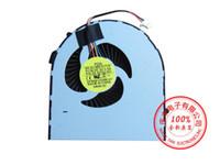 All acer laptop brand - Brand new laptop cpu cooling fan for ACER ASPIRE V5 V5 G V5 G V5 G