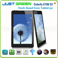 DHgate cheap android tablets