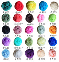 Cheap 25 Color Women Scarf 160CM*30CM Candy Colored Women Autumn Winter Shawl 25pcs lotl