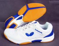 cheap tennis shoes from China on DHgate.com