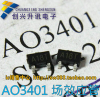 Cheap sot23 package Best smd transistor