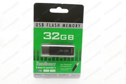 Wholesale 40pcs USB Flash Memory Stick HUF Drive U2P Logo GB usb stick thumbdrive pen drive