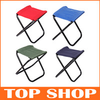 Wholesale Outdoor folding chair Camping Hiking Fishing Picnic Garden Chair