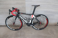 Wholesale 2013 Cervelo S5VWD Asymmetrical amp Di2 frames Cervel S5 carbon road bike bicycle complete cervelo S5 bike