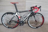 Road Bikes Carbon Fibre UD 2013 cervelo S5 VWD full carbon road fiber bike complete bike bicycle full bike with 2014 new ultegra 6800 group set free shipping