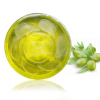 Wholesale Wholesales Natural Olive Oil Soap For Whitening and Yellow Dispelling