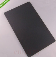 For ACER W700 LCD screen digitizer glass panel