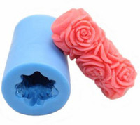 Cheap Silicone Candle Molds Best candle mold