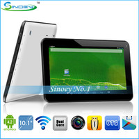 Wholesale Cheap quot Dual Core Android Tablet PC Allwinner A20 G GB GHz with WIFI Dual camera HDMI P D Skype Ebook