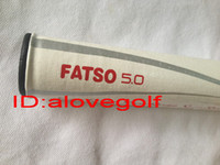 best golf grip - the best quality Super Stroke size golf putter grips golf clubs new putter rubbers grips DHL free ship