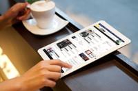 Wholesale Ramos W30 inch android tablet pc Quad core Exynos GB RAM GB WiFi Bluetooth