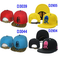 Wholesale Cheap price Last Kings leopard snapback hat hats thusands styles of caps adjustable Hats Snapbacks ball caps top quality
