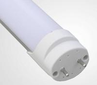 Cheap T8 T8 LED tube Best SMD 3528 0.6M led tube