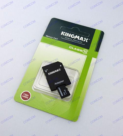 Memory card recovery programs
