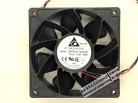 Copper amd server processors - Delta QFR1212GHE V A CM line server cooling fan