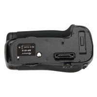 Wholesale metal battery grip holder BP MD12 for D800 D800E