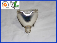 2400 Lumens barco projector bulbs - BARCO Sim2 HT500 Original Osram P VIP P22 Projector Bulb