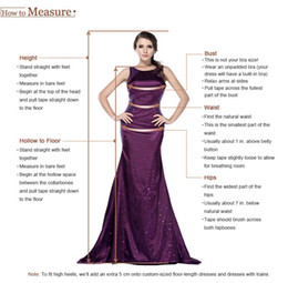 Wholesale Payment Link for Custom Made Bridal Wedding Dresses Evening Gowns Mother Party Dresses