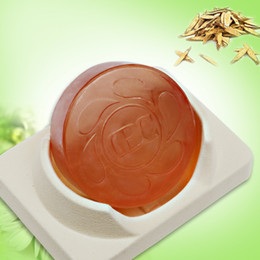 Wholesale Moisturizing Regulating Soothing Softening Whitening Soap for Bath and Body or Face Beauty Soap
